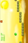 Amazing Jumper 2 Gold screenshot 3/5