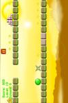 Amazing Jumper 2 Gold screenshot 4/5