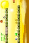 Amazing Jumper 2 Gold screenshot 5/5