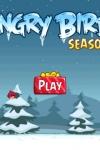 Angry Birds Seasons HD screenshot 1/1