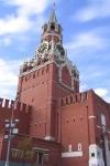Kremlin screenshot 1/1
