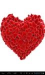 Great heart lwp screenshot 1/2