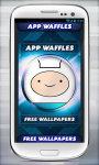 Adventure Time HD Wallpapers 1 screenshot 1/6