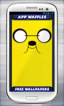 Adventure Time HD Wallpapers 1 screenshot 3/6