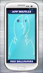 Adventure Time HD Wallpapers 1 screenshot 5/6
