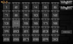 Dungeon Breaker screenshot 2/5