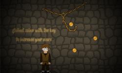 Dungeon Breaker screenshot 3/5
