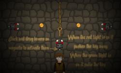 Dungeon Breaker screenshot 4/5