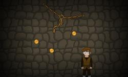 Dungeon Breaker screenshot 5/5