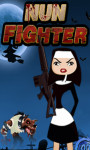 Nun Fighter – Free screenshot 1/5