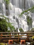 Waterfall Wallpapers for Free screenshot 2/3