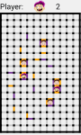 Dots and Boxes Multiplayer screenshot 2/6