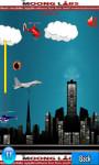 Turbo Jet Race - Stunt screenshot 4/4