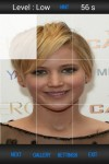 Jennifer Lawrence NEW Puzzle screenshot 5/6