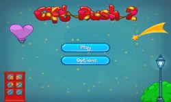 Gift Rush 2 screenshot 1/3