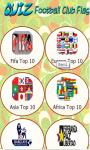 Football Team Logo Quiz  Test your Sport Soccer IQ screenshot 5/6