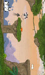 Three Pandas II screenshot 4/5
