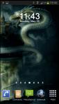 Best iPhone Wallpapers screenshot 2/6