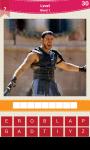 Millennium Guess screenshot 2/6