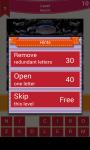 Millennium Guess screenshot 5/6
