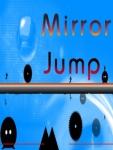 Mirror Jump screenshot 1/3