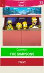 Guess The Cartoon Theme screenshot 2/6