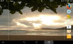 Awesome Summer Beaches screenshot 1/6