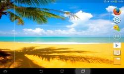 Awesome Summer Beaches screenshot 2/6