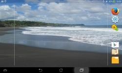Awesome Summer Beaches screenshot 3/6