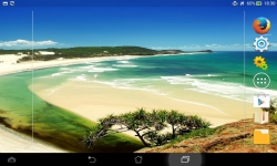 Awesome Summer Beaches screenshot 4/6