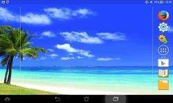 Awesome Summer Beaches screenshot 5/6