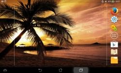 Awesome Summer Beaches screenshot 6/6