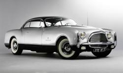 Amazing Classic Cars Pictures Live Wallpaper screenshot 1/6