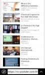 Chemical Engineering Videos screenshot 5/6