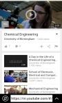 Chemical Engineering Videos screenshot 6/6