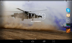 Military Helicopters screenshot 4/4