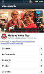 Vimeo Video Downloader screenshot 3/3