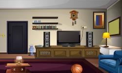 Escape Games 756 screenshot 2/4