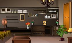 Escape Games 756 screenshot 4/4