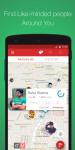 Cogxio - Online Dating App  screenshot 1/6