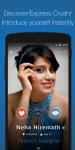 Cogxio - Online Dating App  screenshot 3/6