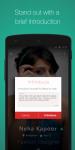 Cogxio - Online Dating App  screenshot 4/6