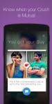 Cogxio - Online Dating App  screenshot 5/6