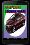 Best Used Luxury Cars  screenshot 1/3