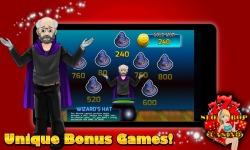 Free Slots - Slot Bop screenshot 4/5