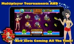 Free Slots - Slot Bop screenshot 5/5