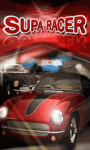 Supa Racer Pro screenshot 1/6