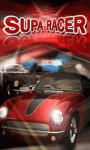 Supa Racer Pro screenshot 3/6