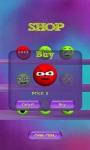 Funny Balls Game screenshot 3/6