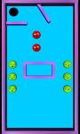 Funny Balls Game screenshot 4/6